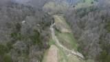 2653 Barebone Road - Photo 14