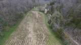 2653 Barebone Road - Photo 21