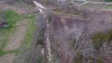 2653 Barebone Road - Photo 31