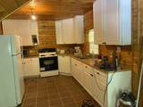 820 Nelson Branch Road - Photo 10