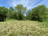 820 Nelson Branch Road - Photo 5