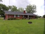 3173 Levee Road - Photo 1
