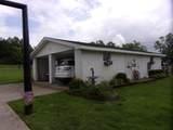 3173 Levee Road - Photo 4