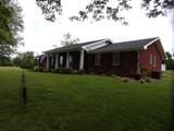 3173 Levee Road - Photo 64