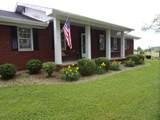 3173 Levee Road - Photo 66