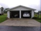 3173 Levee Road - Photo 71