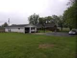3173 Levee Road - Photo 72
