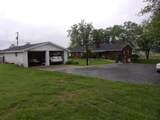 3173 Levee Road - Photo 73