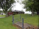 3173 Levee Road - Photo 74