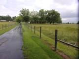 3173 Levee Road - Photo 76