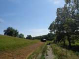 500 Rush Road - Photo 16
