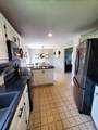 394 Country Drive - Photo 5