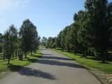 100 Sabin Drive - Photo 5