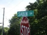 100 Sabin Drive - Photo 7