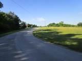 100 Sabin Drive - Photo 8