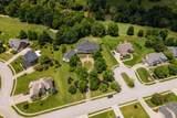 505 General John Payne Boulevard - Photo 6