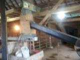 7857 Hwy 460 - Photo 71