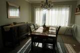 220 Rolling Acres Drive - Photo 12