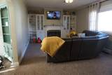 220 Rolling Acres Drive - Photo 9
