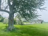 652 Sebree Road - Photo 19