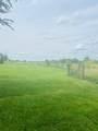 652 Sebree Road - Photo 20