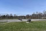 3208 Mirror Lake Drive - Photo 16