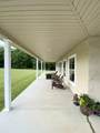 4578 Combs Ferry Road - Photo 2