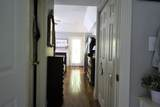 688 Red Lick Road - Photo 28