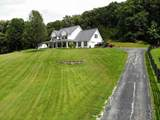 688 Red Lick Road - Photo 33