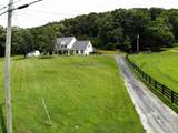 688 Red Lick Road - Photo 35