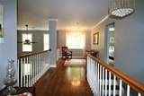 688 Red Lick Road - Photo 40