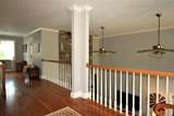 688 Red Lick Road - Photo 41
