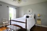 688 Red Lick Road - Photo 42
