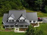 688 Red Lick Road - Photo 61
