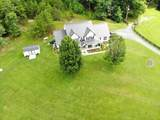688 Red Lick Road - Photo 64
