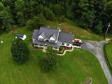 688 Red Lick Road - Photo 65