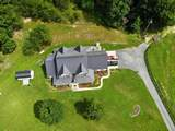 688 Red Lick Road - Photo 66