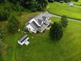 688 Red Lick Road - Photo 67