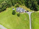 688 Red Lick Road - Photo 69
