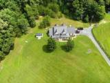 688 Red Lick Road - Photo 70