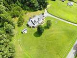 688 Red Lick Road - Photo 71