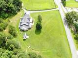 688 Red Lick Road - Photo 72