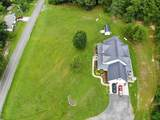 688 Red Lick Road - Photo 76