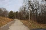 00 Jones Frazier Road - Photo 4