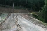 266 Deer Run Lane - Photo 1