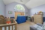 1053 Cedar Ridge Lane - Photo 11