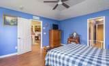 1053 Cedar Ridge Lane - Photo 15