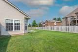 1053 Cedar Ridge Lane - Photo 17