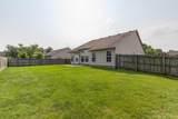 1053 Cedar Ridge Lane - Photo 19