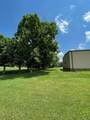 520 Cave Spring Drive - Photo 13